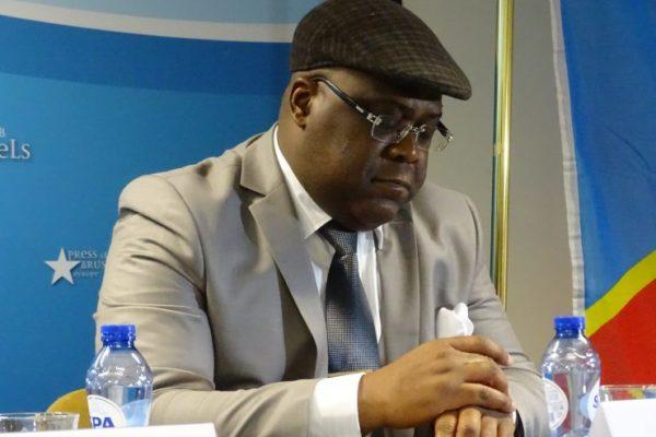 Présidentielle du 30/12/18: The winner is Félix Tshisekedi Tshilombo. Mais…
