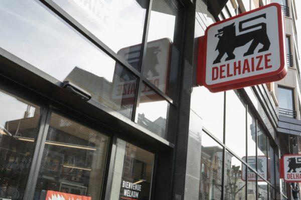 Après plus de 130 ans, le siège central de Delhaize va quitter la Région bruxelloise