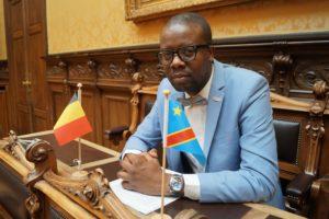 30 juin 2020: 60 ans d'indépendance de la RDC