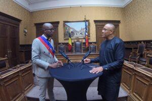 2018-2021: Bilan mi-mandat